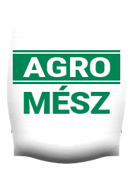 agricultural lime icon