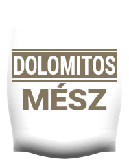 dolomite lime icon